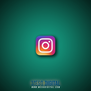Download Instagram Mod update terbaru 2020 v20 by Krogon500