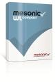 WinLine compact