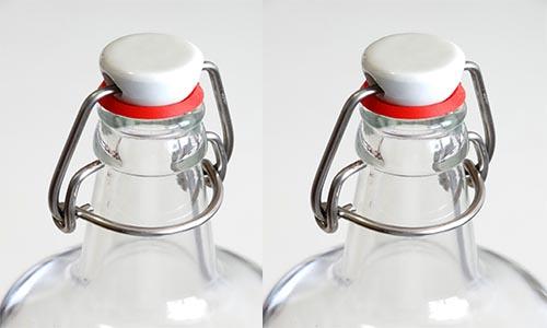 Pétition : Rétablissons la consignation du verre en France