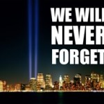 9 11 cancer link finally recognized by feds mesothelioma comremembering 9 11