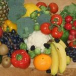 vitamin c can it help treat mesothelioma? mesotheliomaguideimage of fruits and vegetables that are sources of vitamin c
