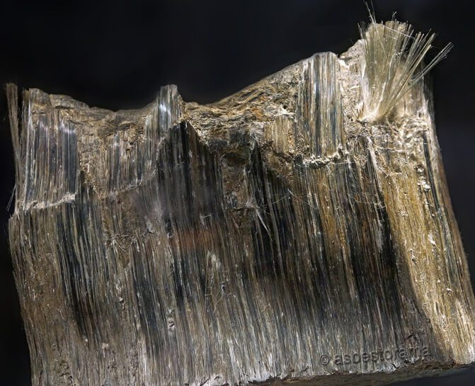 Asbestos Your Complete Guide To Fibers Exposure Mesothelioma