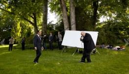Depardon-Hollande2