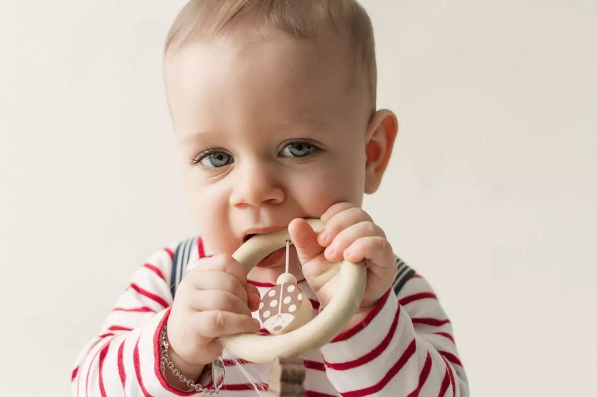 photographe bébé ile de france