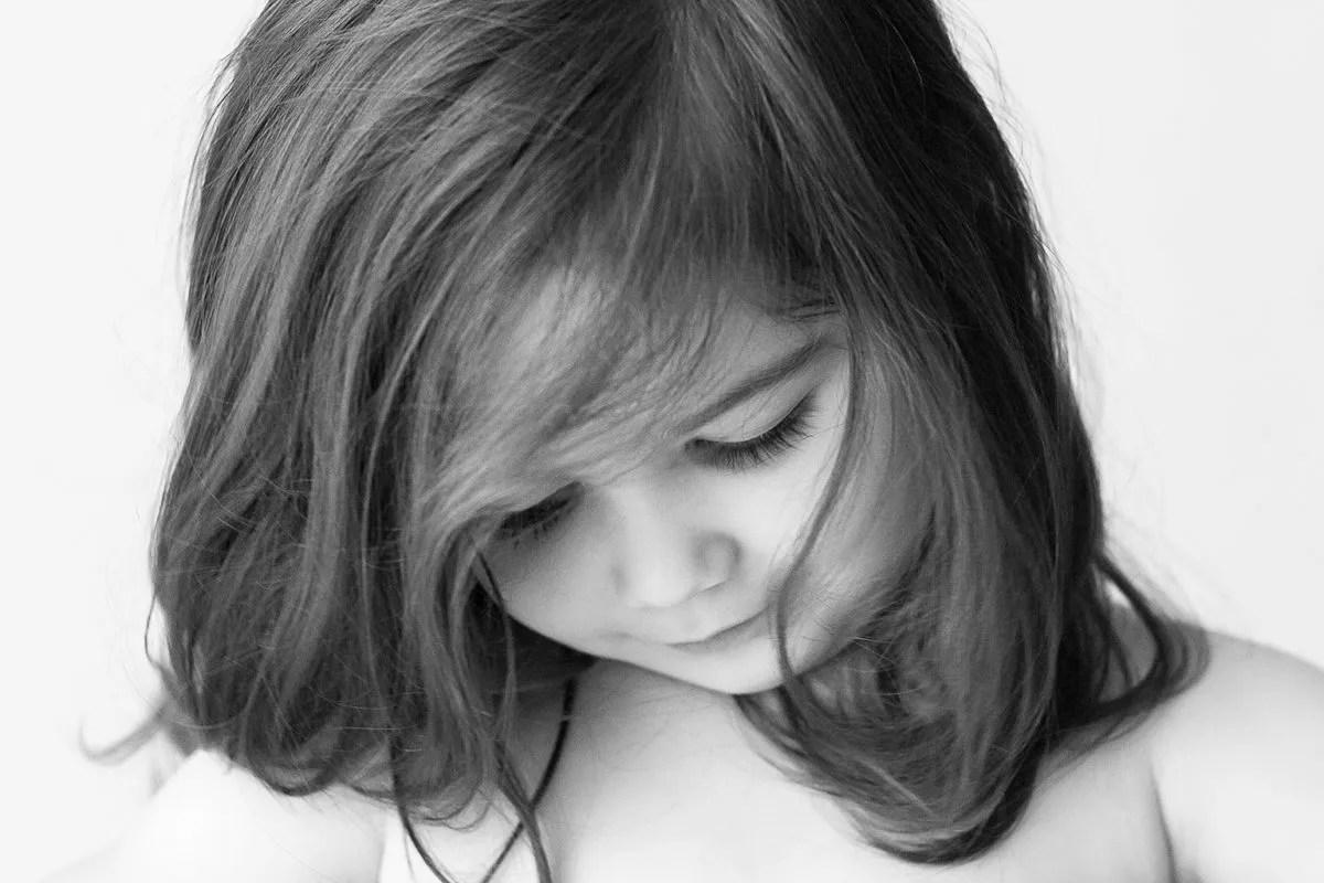 photographe enfant Essonne