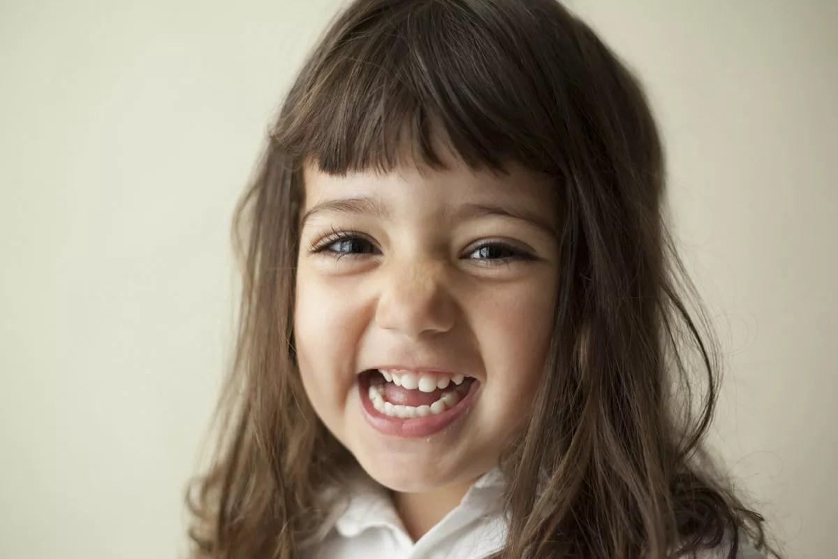 portrait enfant Essonne