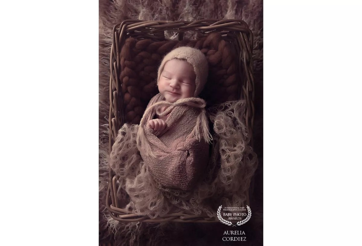 aurelia-c-photographies-france-babyphotoawards-com_AURELIA-CORDIEZ