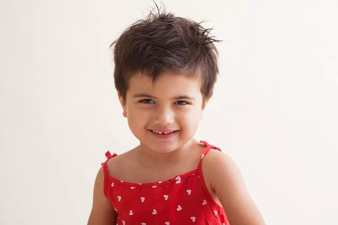 portrait enfant photographe professionnel paris