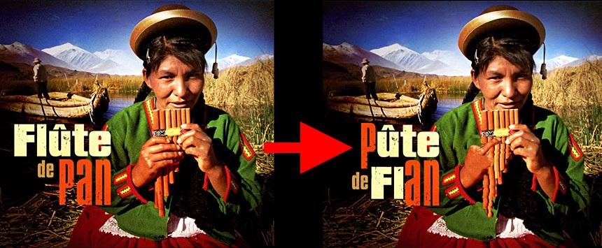 flute_de_pan_