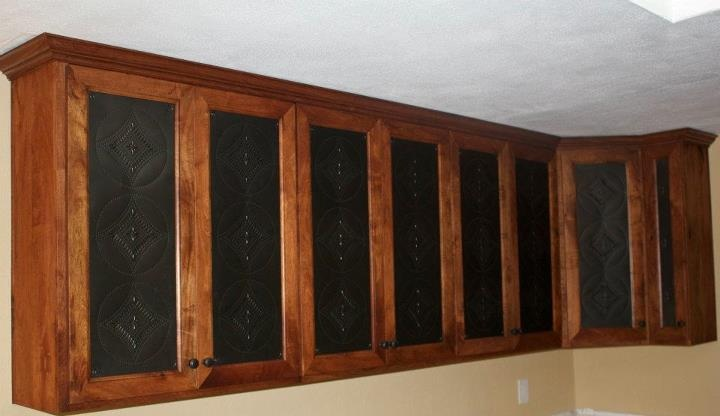 Mesquite Cabinets Mesquite Creations
