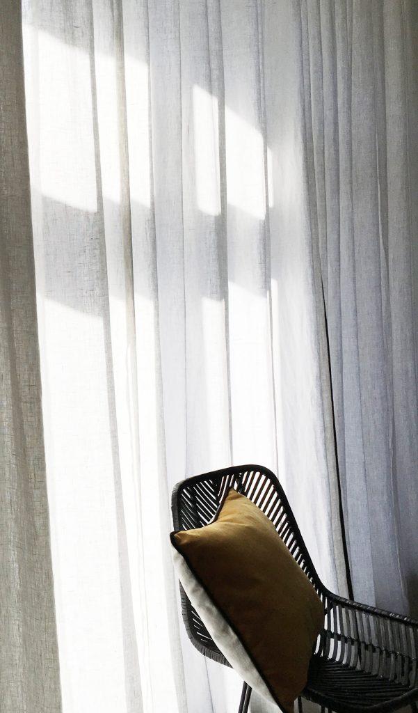 rideaux veranda quels rideaux choisir