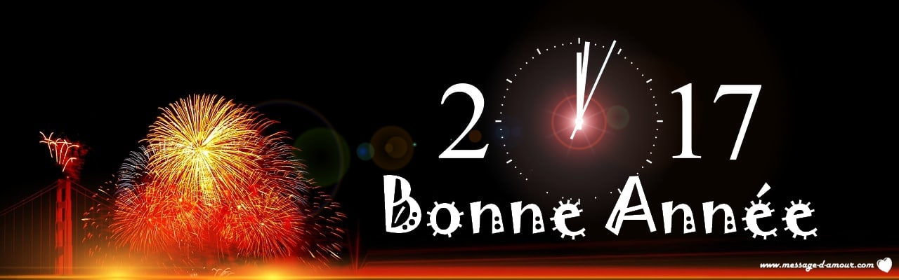 carte-bonne-annee-2017