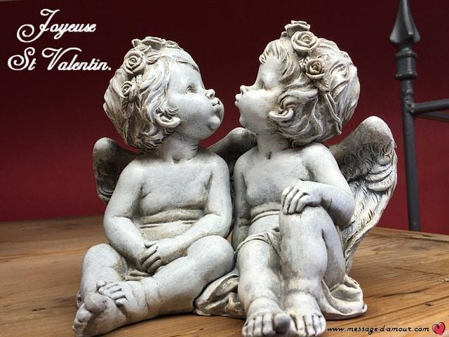 texte-saint-valentin