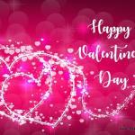 SMS d'amour pour la Saint Valentin