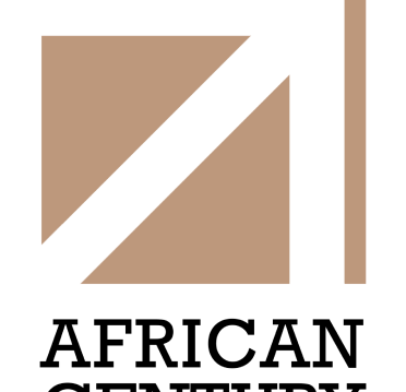 African Century Real Estate