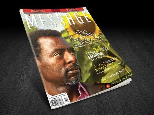 2014 Mar April cover