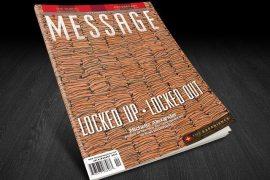 2014 Jul Aug cover
