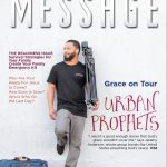 2015-JulAug-cover