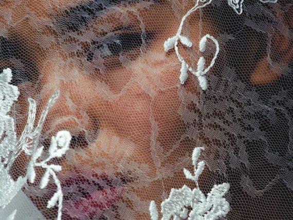 Christ True Bride