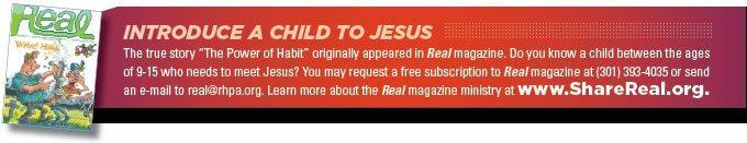 Real_Ad