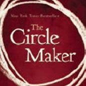 TheCircleMaker_Icon