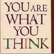 YouAreWhatYouThink_Icon