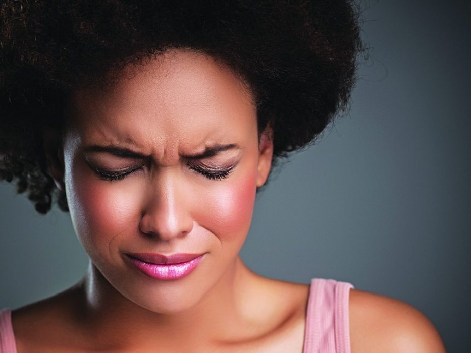 buzzfeed dating site screencaps