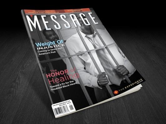 2015 November december cover