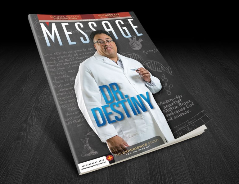 2016 July August Issue