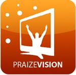 Praize Vision App
