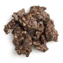 Carob-Sunflower-Clusters