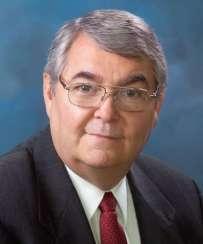 2013 Jim R