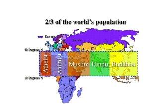 1040religions