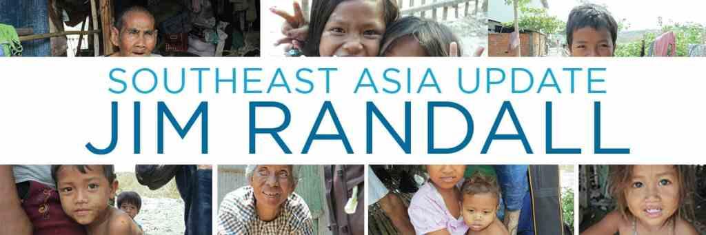 Southeast-Asia-Update