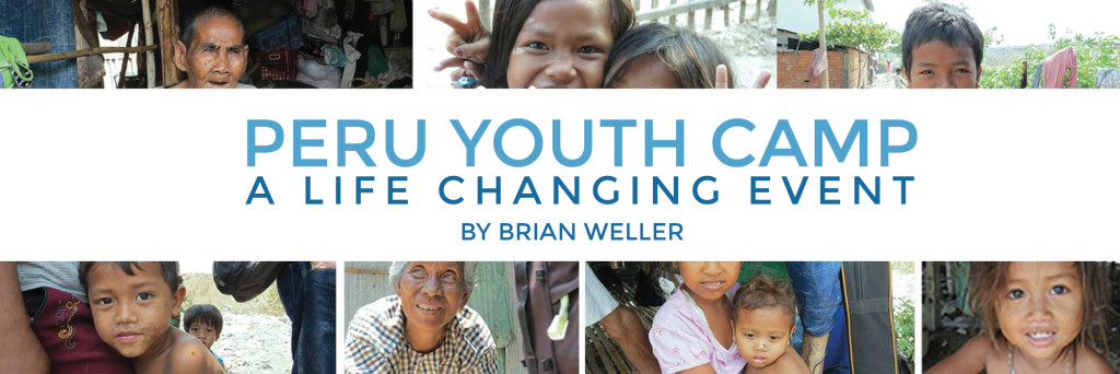 Peru-Youth-Camp-A-Life-Changing-Event