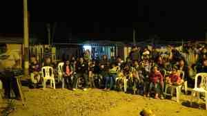 2015 Cross Street Peru 063