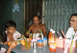 cambodia-tent-project-3