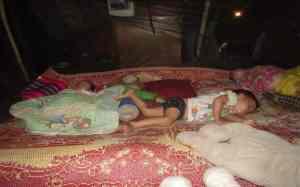 cambodia-tent-project-5