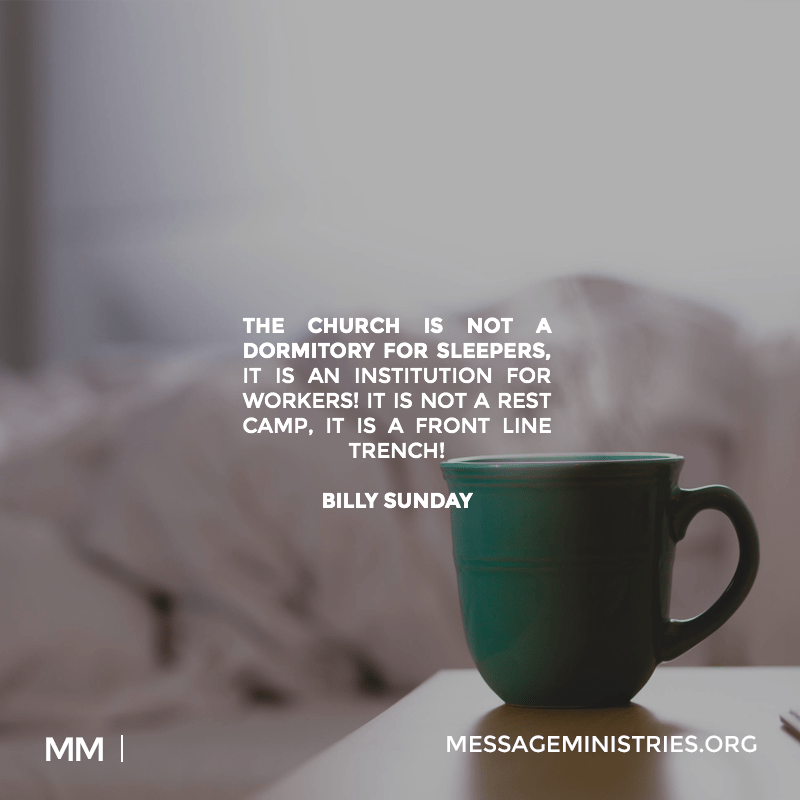 billy-sunday-the-church-is