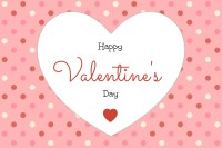 cute valentines day ecards
