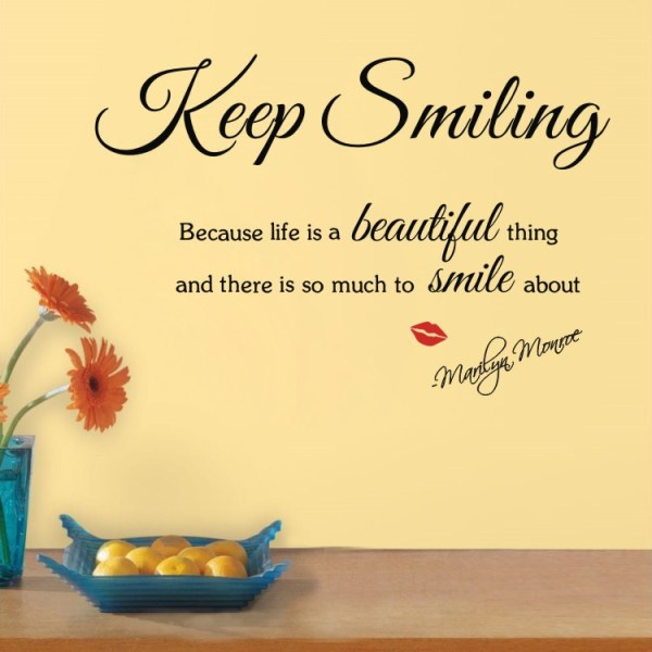 Top 20 Beautiful Picture Messages Collection – Messages ...