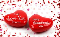 romantic valentines day messages for her
