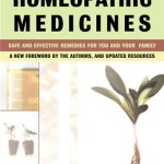 Everybody's Guide To Homeopathic Medicines by Stephen Cummins and Dana Ullman