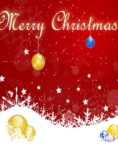 Christmas Card Templates Word Merry Christmas And Happy New Year 2018