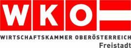WKO Freistadt