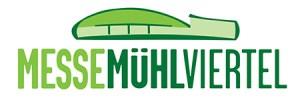 Logo Messe Mühlviertel