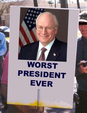 Cheney-wpe