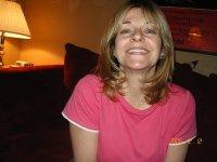Kathy Passero