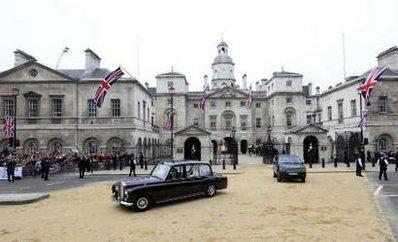 Queen Elizabeth Rolls