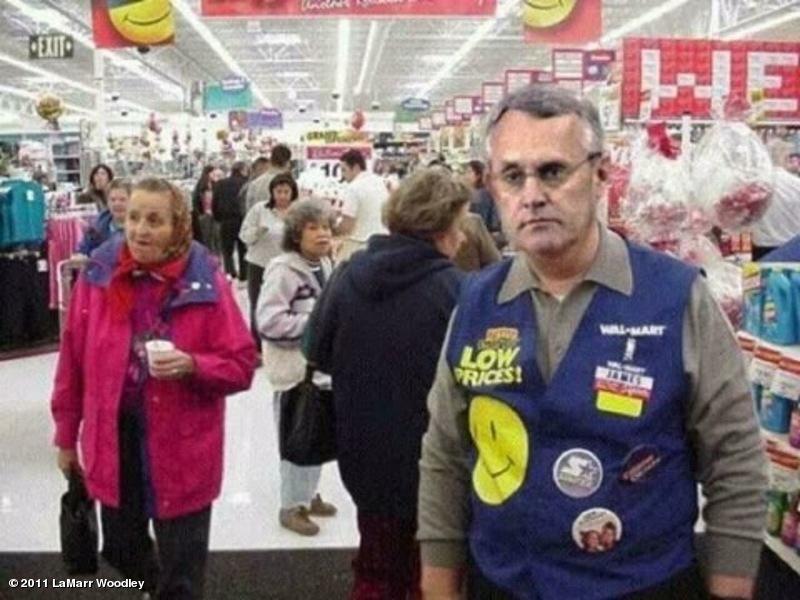Welcome to Value cit-  er Walmart